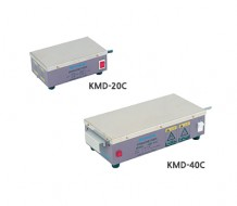 MAG DEMAGNETISERS/탈자기