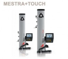 MESTRA+TOUCH SERIES / 2차원측정기